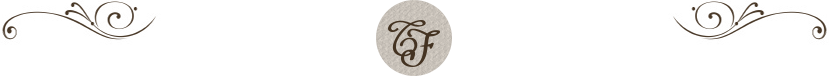 logo-filigree-bottom